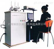QJWK-507-热变形试验机