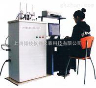 QJWK-507热变形试验机