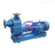 JYWQ50-20-7-0.75-自动搅匀潜污泵价格