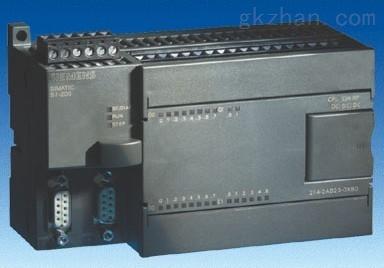 西门子EM223模块6ES7223-1BM22-0A8