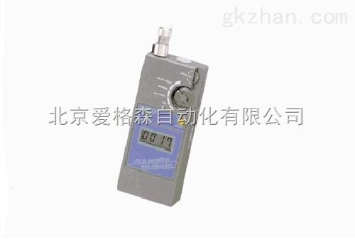 新 NEW COSMOS日本新宇宙便携式VOC气体检测仪