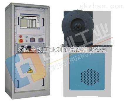 离合器从动盘总成扭转耐久性试验台生产厂家