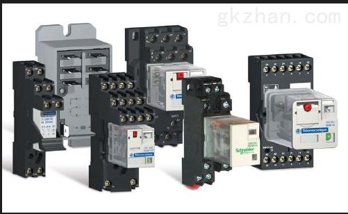cr-mx024dc2l abb cr-mx024dc2l 继电器 9.3元/个