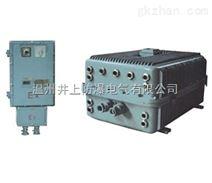 防爆变频器-BBP58防爆电动机调速变频器配电箱厂家型号