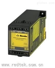 Messko 24V直流电源模块 PSLC242