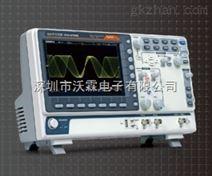 固纬GDS-2102E示波器