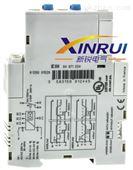 EIH 84871034高诺斯固态电压监控继电器