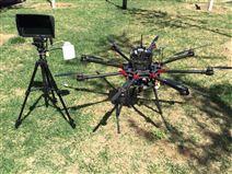 电力架线 电力巡线无人机