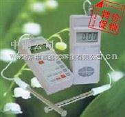 CN60M/ZRQF-D30J-智能热球式风速计(0.05-30m/s 带USB接口) 型号:CN60M/ZRQF-D30J 库号: