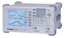固纬GSP-827频谱仪 GSP-827