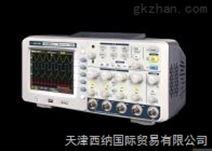 德国FHF示波器11327001型