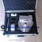 ZXL-60混凝土锚固强度检测仪