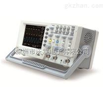 固纬 示波器GDS-1052-U