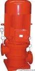 德国JESCO机械隔膜计量泵