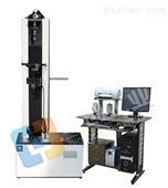 橡胶钢丝粘结力试验机操作步骤、200N/5kN胶黏剂材料力学强度测试仪