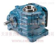 美国原装Cone Drive蜗轮蜗杆减速机