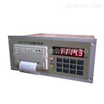 上自仪华东电子仪器厂GGD-33F称量控制器说明书、参数、价格
