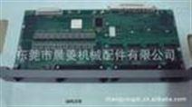 供应法那科PCB板A20B-2100-074