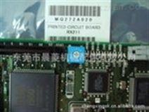 供应、维修法那科PCB板A20B-2101-0040