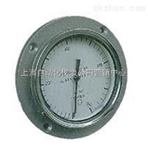 上海转速仪表厂CZ-20A固定磁性转速表