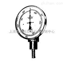 上海转速仪表厂CZ-634固定磁性转速表