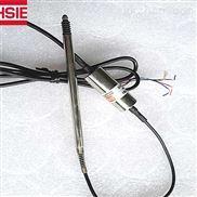 测量伸长,振动,物体厚度,膨胀等的高技术产品WYDTS系列笔式位移传感器