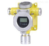 氢气气体探测器