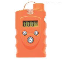直销便携式汽油浓度报警器