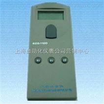 上海转速仪表厂SZG-1100T数字式汽油发动机转速表