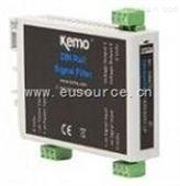 优势供应英国Kemo过滤模块Kemo电子滤波器等欧美备件