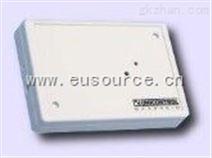 优势供应德国UNICONTROL隔离开关UNICONTROL放大器UNICONTROL电磁阀等产品