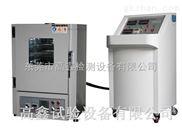GX-6055-B-温控型电池短路试验机