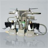 B302-2自动补气装置电源仪表