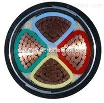 高压电力电缆 中国驰名商标产品 安徽省百强企业
