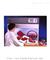 标准光源箱-上海地区爱色丽标准光源对色灯箱供应