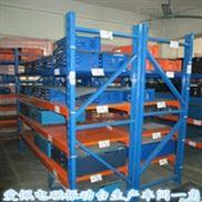 AP-DC-0.5-600HZ垂直振动台/