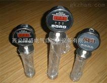 液位变送控制器WKD-150