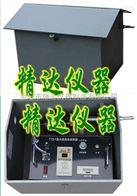 772-1(流量堰)水质自动采样器