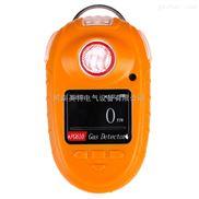 便携式气体检测报警仪价格