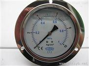 Y系列-轴向压力表
