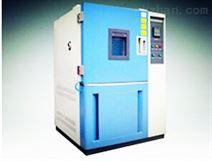 工业恒温恒湿老化箱/恒温箱可选温度范围