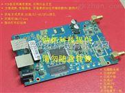 2.4G 500mW高功率吸顶式无线AP/CPE模块