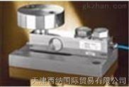 意大利ADOS高精度称重传感器