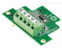 国产三菱PLC国产PLC控制器扩展模块