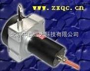 80M/WEP70-750-R-F-拉绳位移传感器