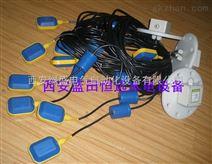 仪器/液位浮球控制器-电缆液位开关控制器-电缆式浮球液位控制器-液位开关