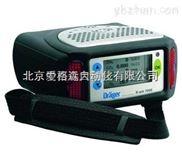 型号:X-am7000德尔格(五合一)气体检测仪