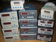 ZKZ-2T-仪器/转速监测装置-监视器