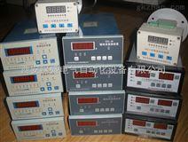 仪器/转速监测装置-监视器