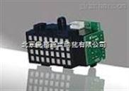 红外气体传感器 型号:M336166